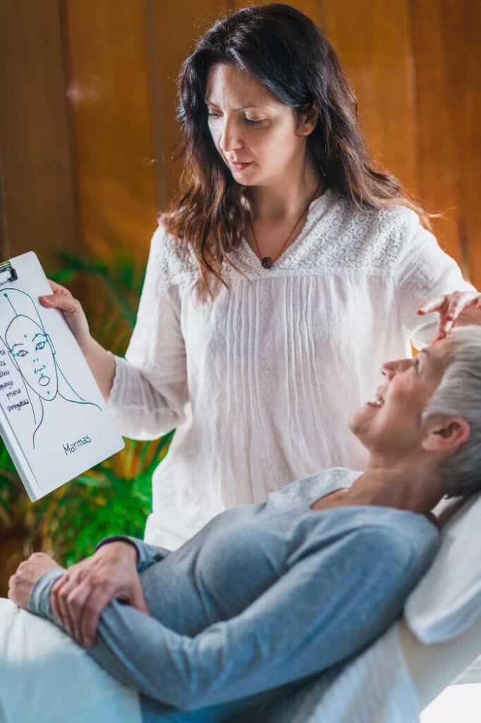 HEavenly Holistic Health Coaching Practioner